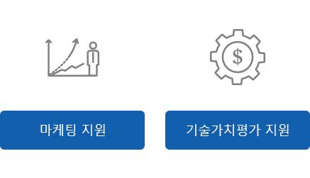 마케팅/기술가치